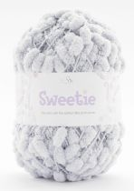 Sirdar Snuggly Sweetie 200g - 416 Dove